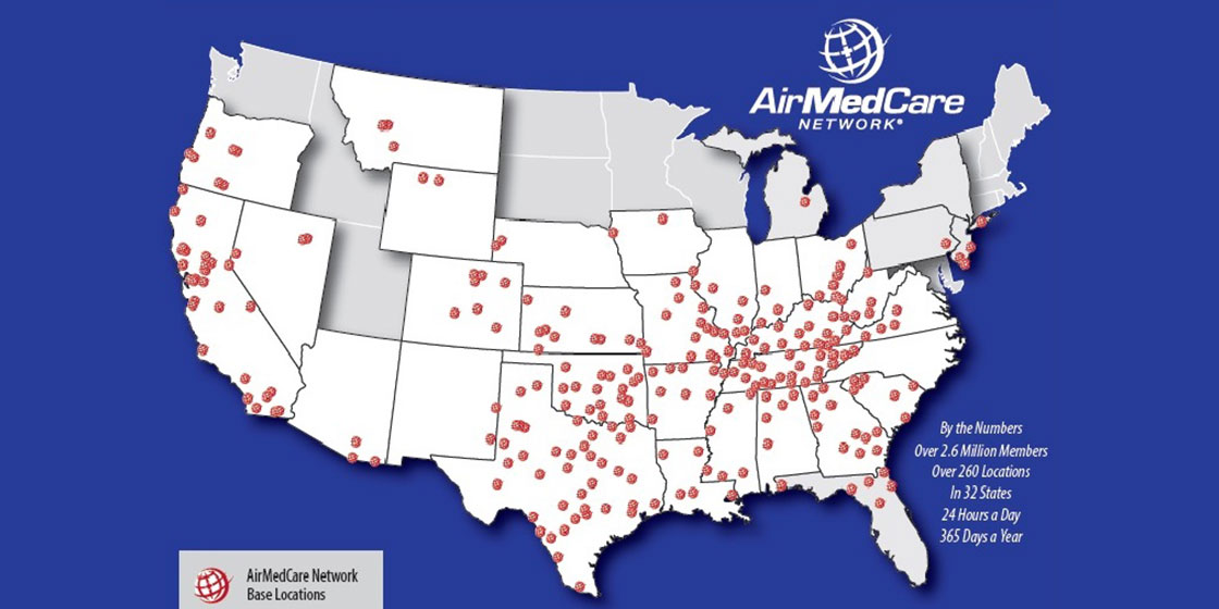 Air-Med-Care-locations