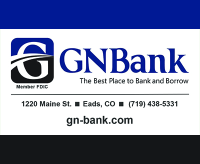 Girard National Bank